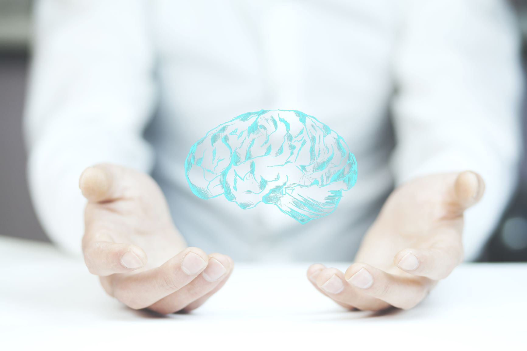 Ascent Basics of Neurobiology and Addiction course