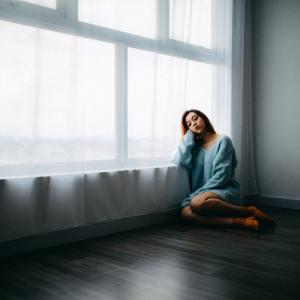 best suicide risk assessments