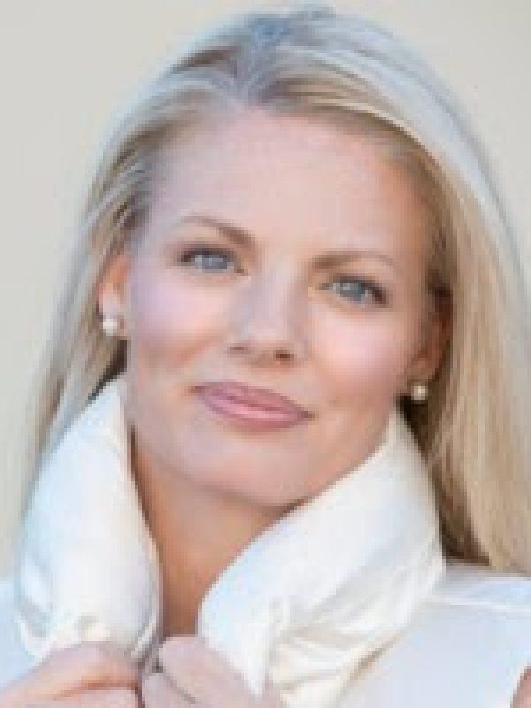 Liz Donahey